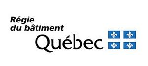 logo_rbq