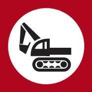 minbi-excavation